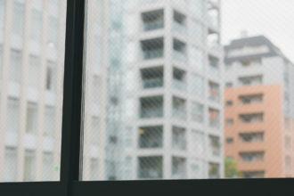 窓ガラスの種類と交換費用